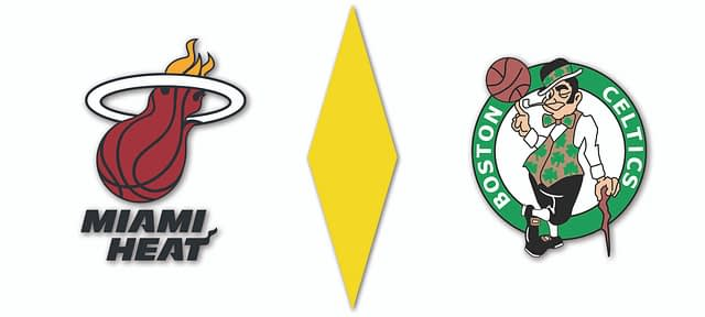 Boston Celtics and Miami Heat Series Preview