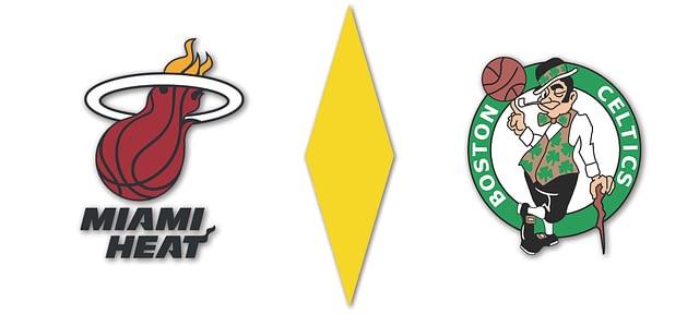 Boston Celtics and Miami Heat Series Preview