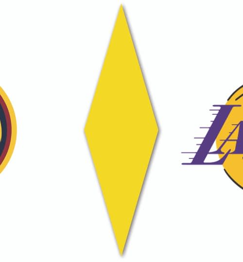 Lakers and Nuggets Series Preview