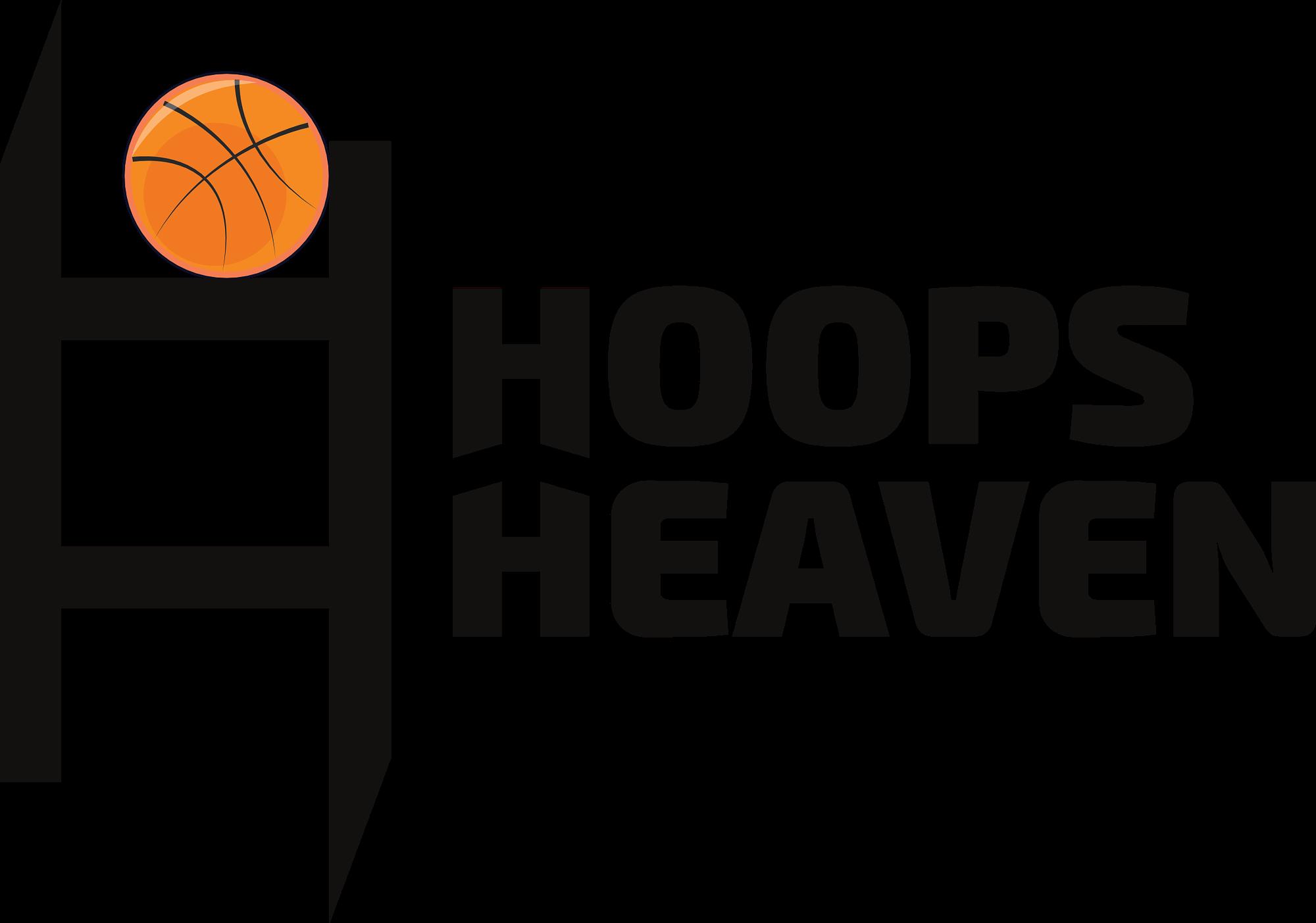 Hoops Heaven