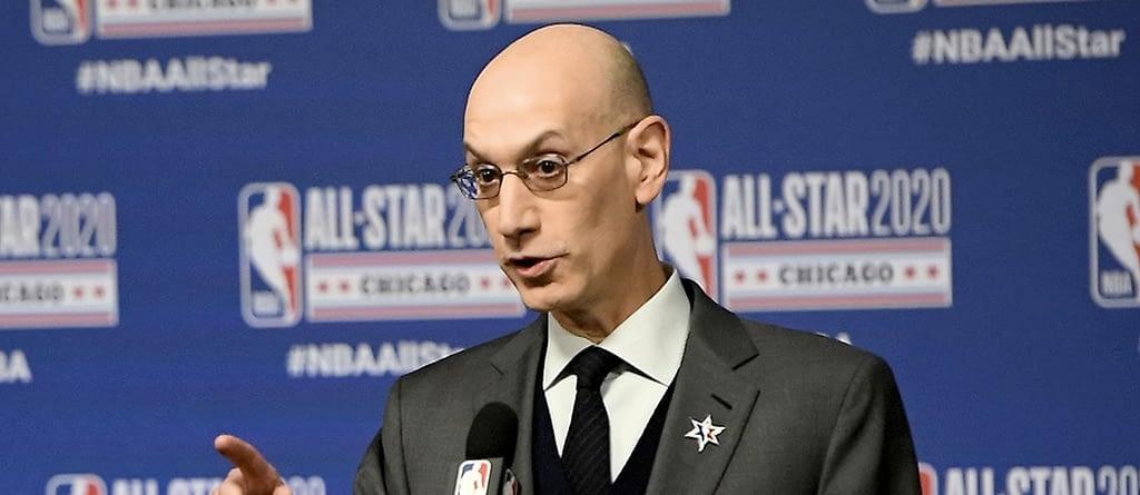 2020 NBA-NBPA Deal Review
