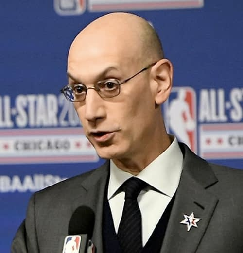 2020 NBA-NBPA Deal Review