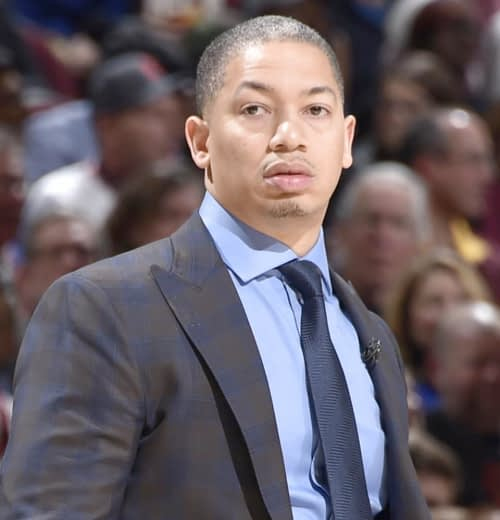 Clippers Say Yes To Lue…But Is It True?